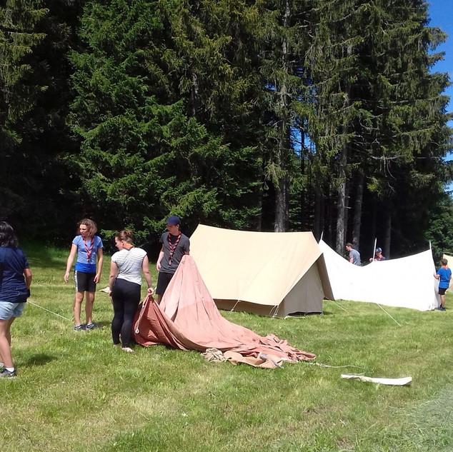 2020.07 - Camp été 16.jpg