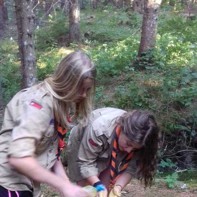 2019.07 Camp scouts 09.JPG