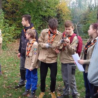 19.11.02 - Scouts 02.jpg