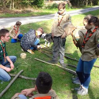 19.10.12 - Scouts 01.jpg