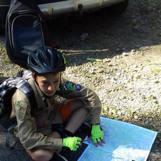 2019.07 Camp scouts 12.JPG