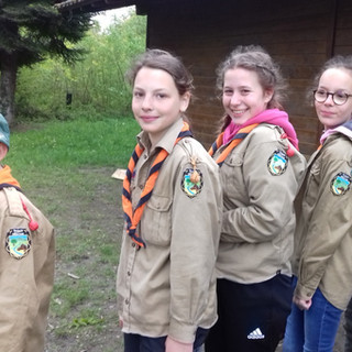 2019.05.04 Scouts 04.jpg