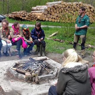 2019.05.04 Scouts 01.jpg