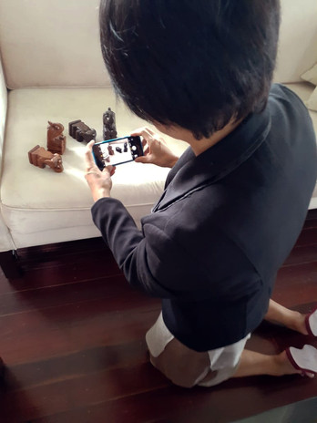 BTS Myanmar PhotoVoice 004.jpg