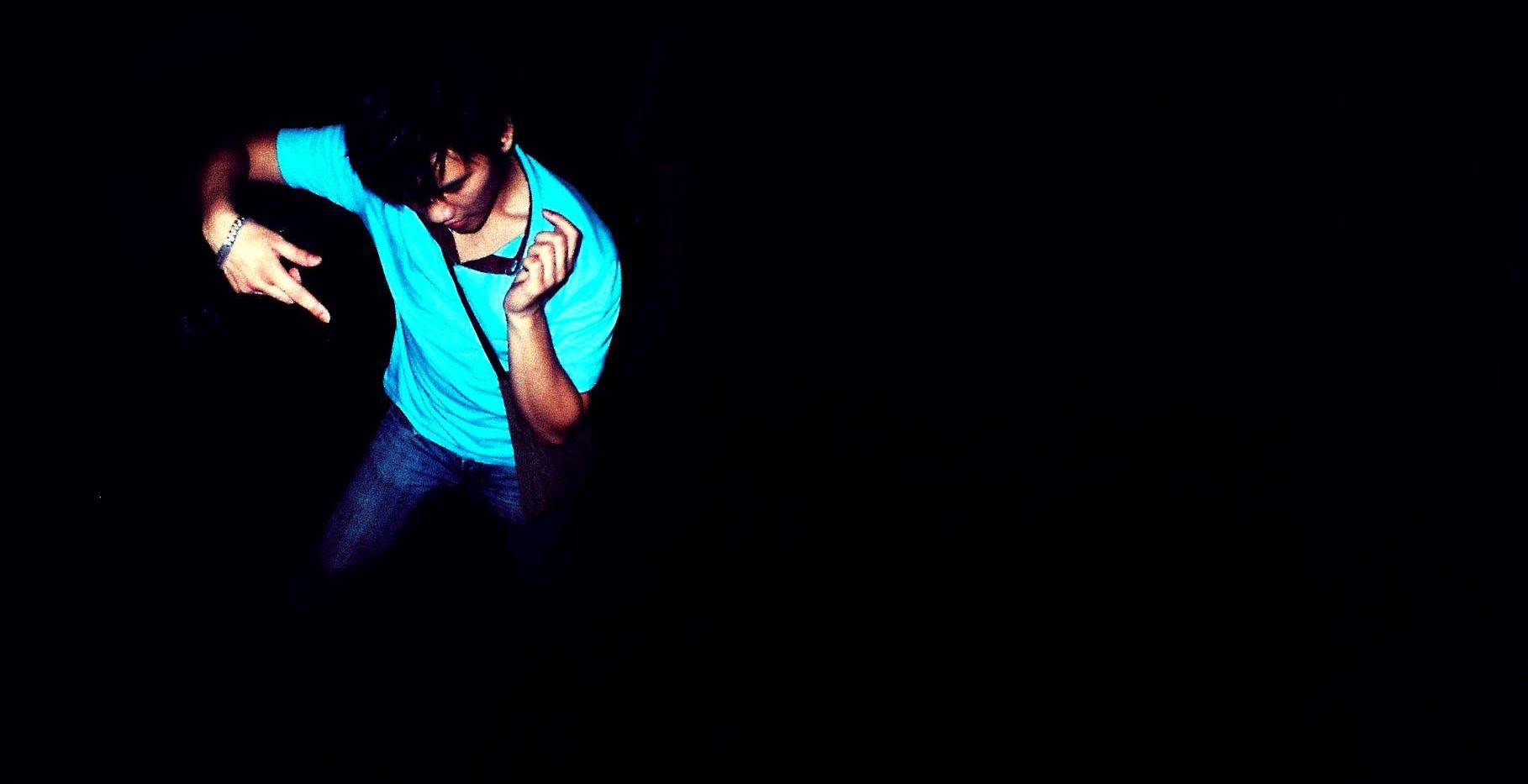 EADJ Blue Shirt Dancing.jpg