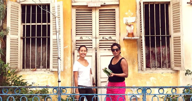 Valeria - Manisha & Tricia.jpeg