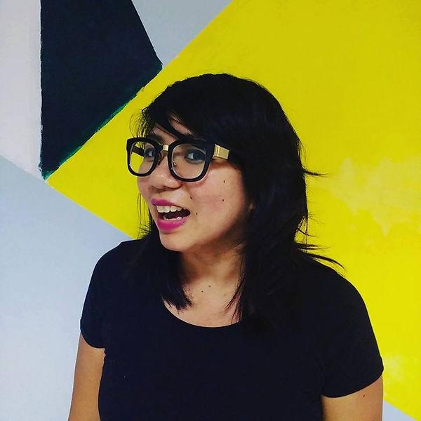 Linh Phan Profile.jpg