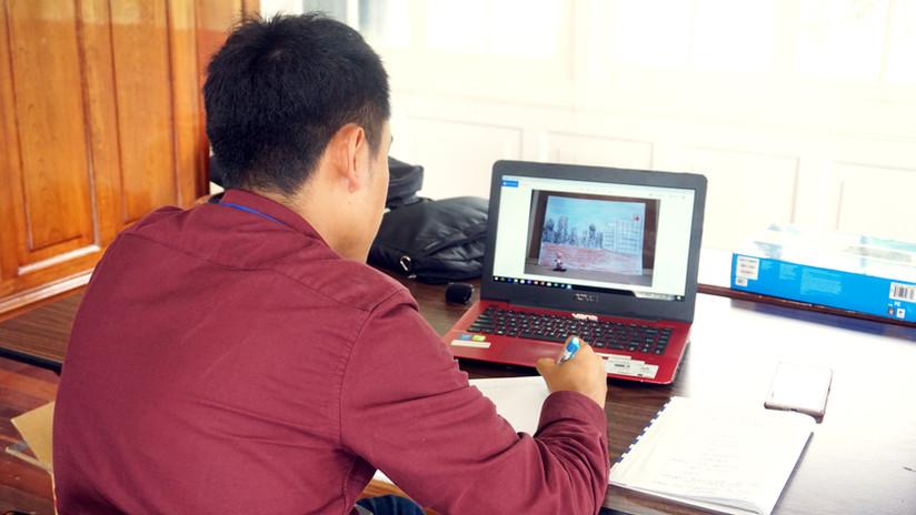 BTS Myanmar PhotoVoice 019.jpg