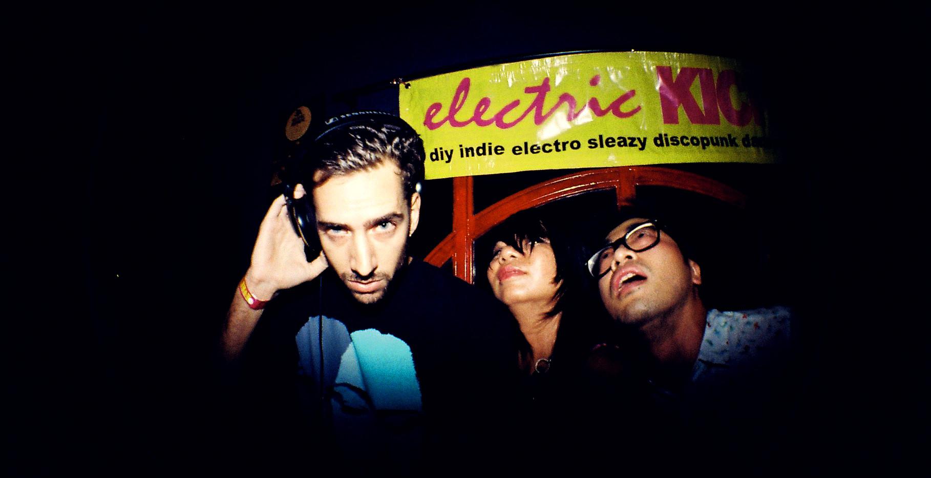 Electric_Kicks_20130518_039.jpg