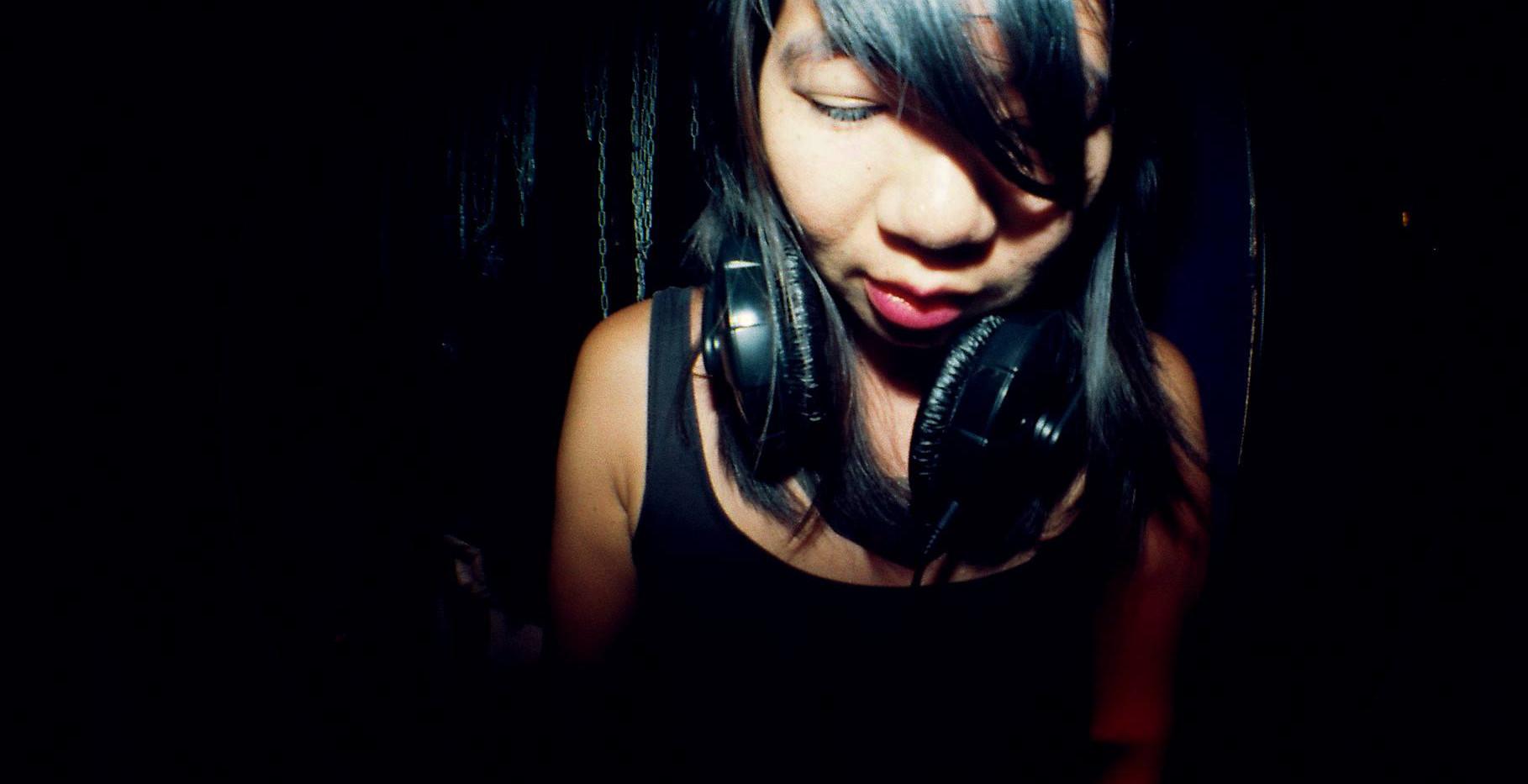 DJ_superkid.jpg