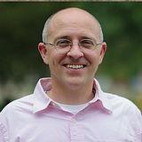 Jeff Eads, revolution pastor