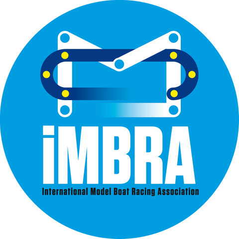 iMBRA Committee Election and Open Meeting