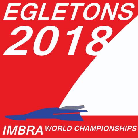 iMBRA World Championship Update