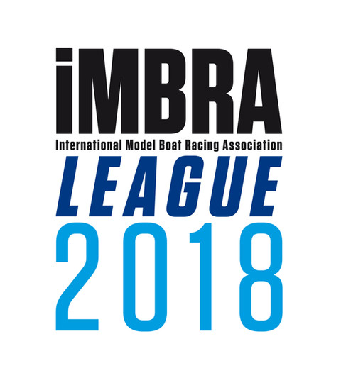 Hydro, Offshore and Endurance iMBRA League 2018 Dates