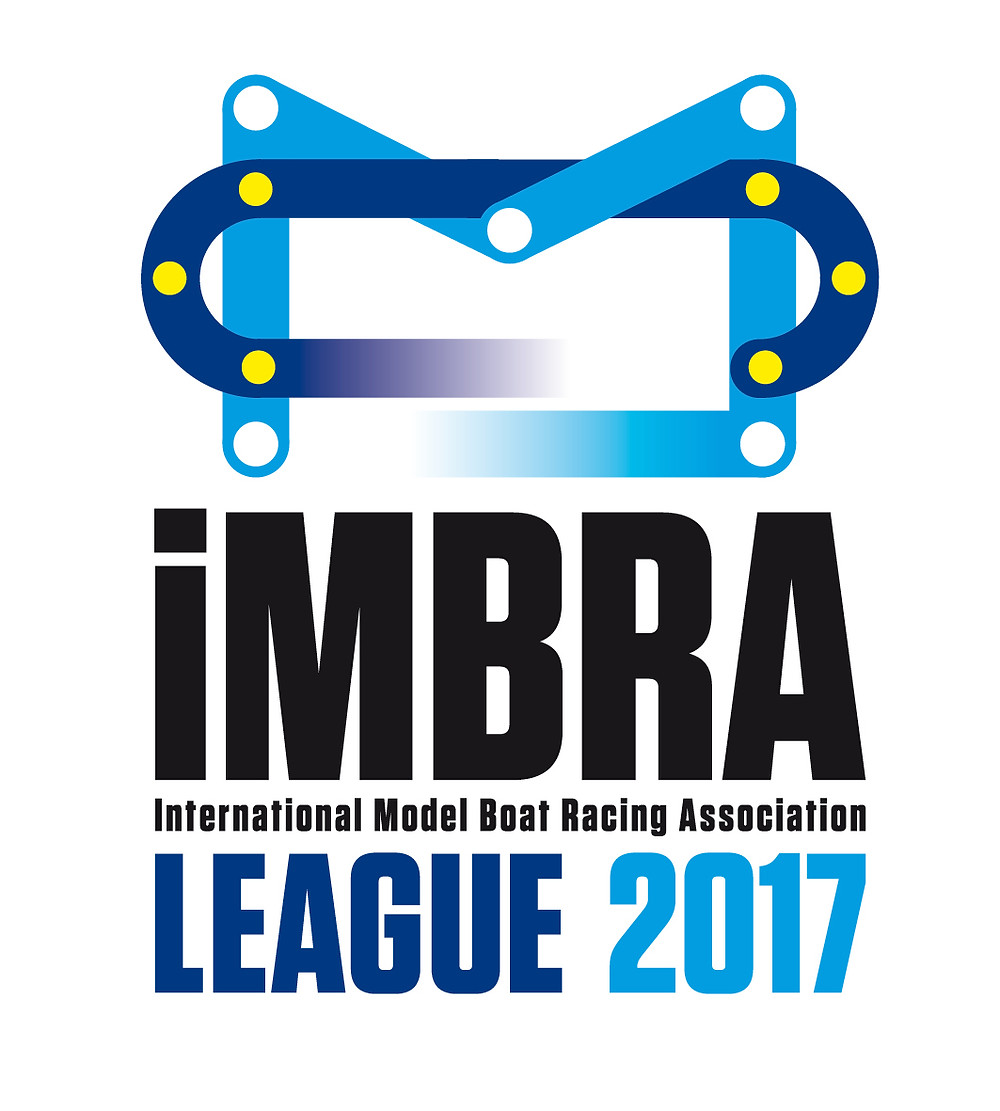 iMBRA League