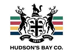 Hudsons-Bay-logo.jpg