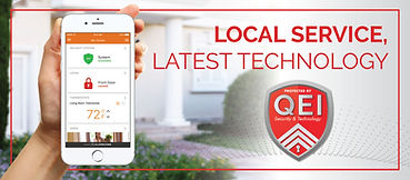 QEI_logo.jpg
