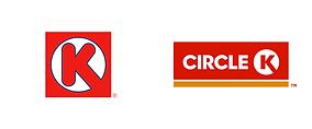 circle_k_logo.png