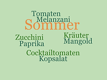 Sommer.png