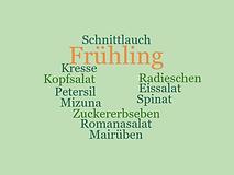 Frühling(1).png