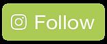 Follow_Insta_Button.png