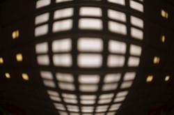Strokes of Light-16
