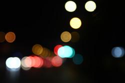 Strokes of Light-4