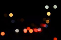 Strokes of Light-2