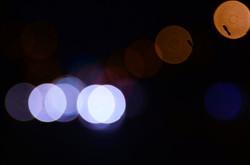 Strokes of Light-1