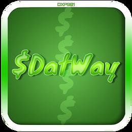 901 Ent.   $DatWay
