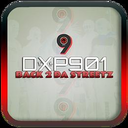 Back 2 Da Streetz