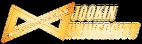 DXP JOOKIN U LOGO ROSE gold.png