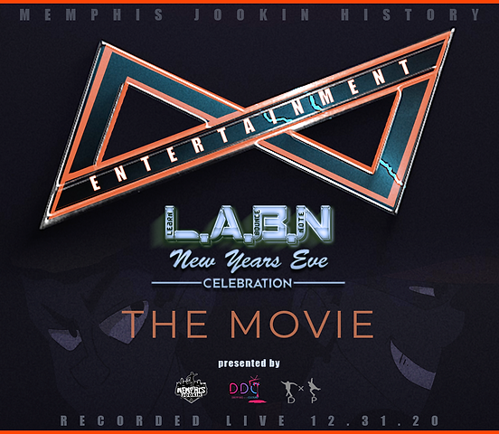 OFFICIAL LABN MOVIE PROd promo.png