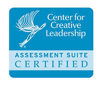 Assessment Suite Certified.jpg