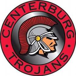 Centerburg.jpeg