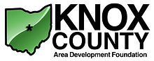 Area-Development-Foundation-of-Knox-Coun