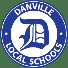 Danville.png