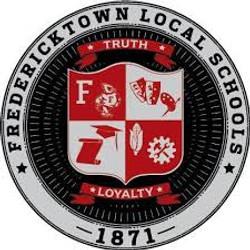 Fredericktown.jpg