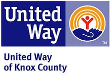 UWayKnox Color Logo.jpg