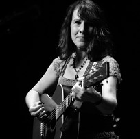 Irene Kelley (Photo by Music City Roots)
