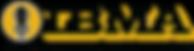 logo-IBMA.png