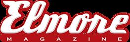 logo-300x97.png