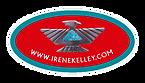 www.IreneKelley.com
