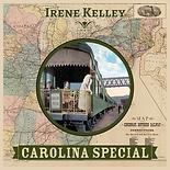 """Irene Kelley New Single, """"Carolina Special"""""""