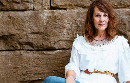 Track Premiere – Bluegrass Radio from Irene Kelley (via Bluegrass Today)