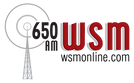 WSM_logo 2020.png