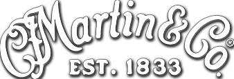 MartinGuitarwithShadow.png
