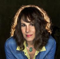 Irene Kelley (Photo by Stacie Huckeba)