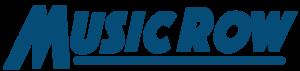 music_row_logo-300x71.png