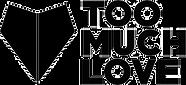 TML-Logo-2016.png